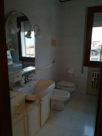 Appartamento in vendita a Bovolenta, Con giardino, 75 mq - Foto 6