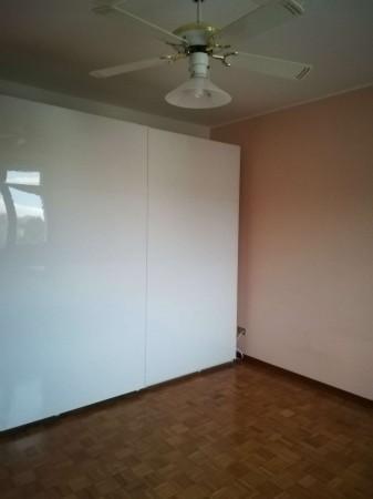 Appartamento in vendita a Bovolenta, Con giardino, 75 mq - Foto 4