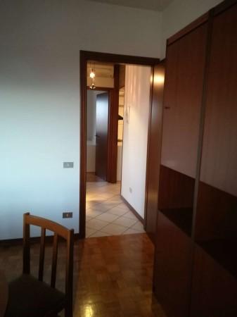 Appartamento in vendita a Bovolenta, Con giardino, 75 mq - Foto 8