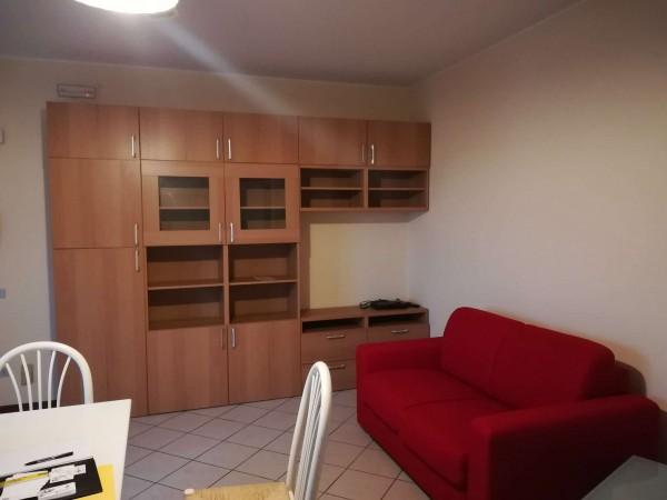 Appartamento in vendita a Bovolenta, Con giardino, 75 mq