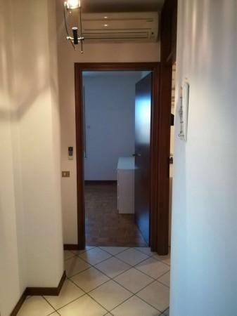 Appartamento in vendita a Bovolenta, Con giardino, 75 mq - Foto 7