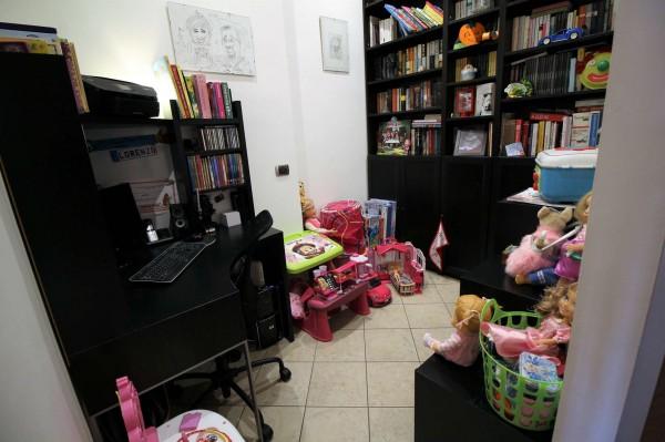 Appartamento in vendita a Pianezza, Irm, 65 mq - Foto 6