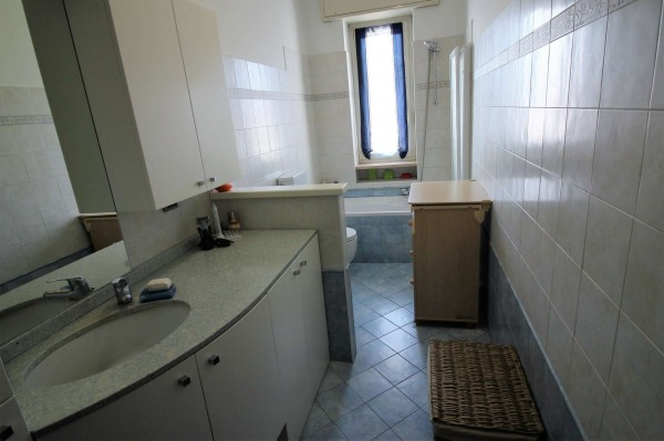 Appartamento in vendita a Pianezza, Irm, 65 mq - Foto 9