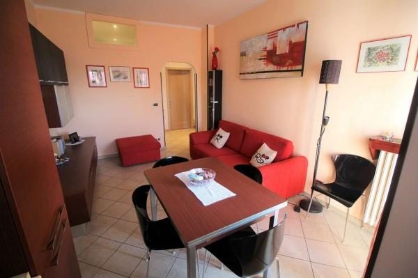 Appartamento in vendita a Pianezza, Irm, 65 mq - Foto 15