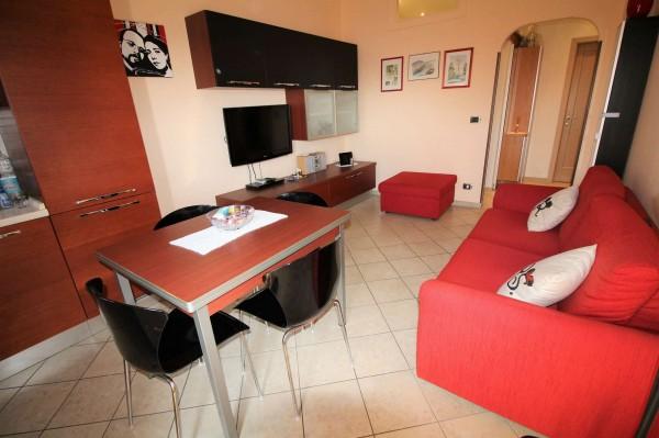 Appartamento in vendita a Pianezza, Irm, 65 mq - Foto 14