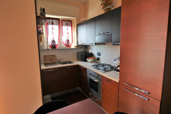 Appartamento in vendita a Pianezza, Irm, 65 mq - Foto 13