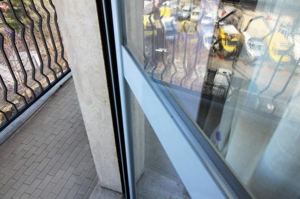 Appartamento in vendita a Pianezza, Irm, 65 mq - Foto 5