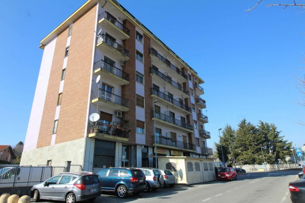 Appartamento in vendita a Pianezza, Irm, 65 mq - Foto 2