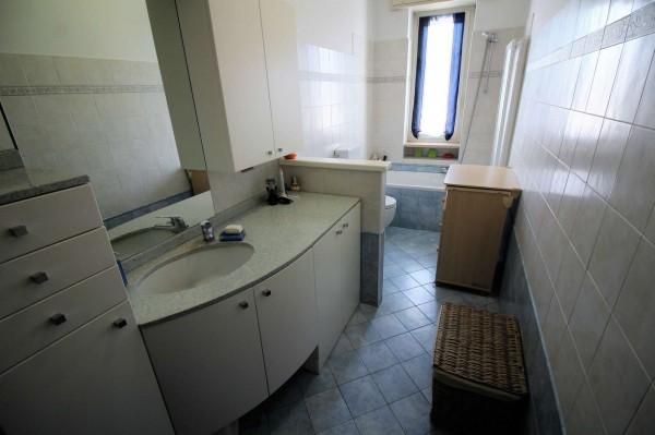 Appartamento in vendita a Pianezza, Irm, 65 mq - Foto 11