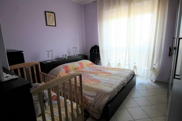 Appartamento in vendita a Pianezza, Irm, 65 mq - Foto 10