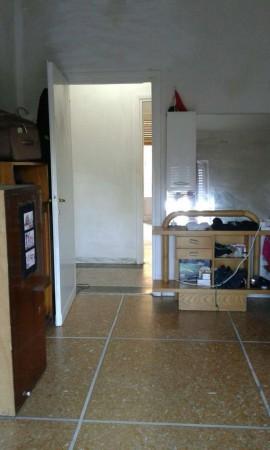 Appartamento in vendita a Roma, Piazza Sempione, 83 mq