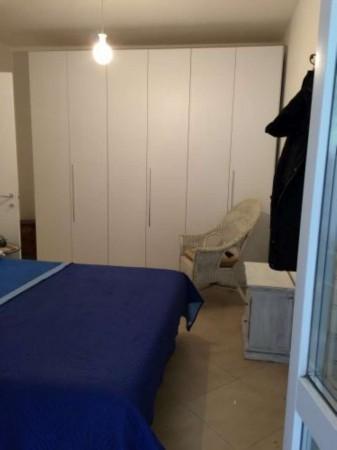 Appartamento in vendita a Arcola, Romito Magra, Con giardino, 70 mq - Foto 5