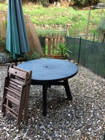 Appartamento in vendita a Arcola, Romito Magra, Con giardino, 70 mq - Foto 8