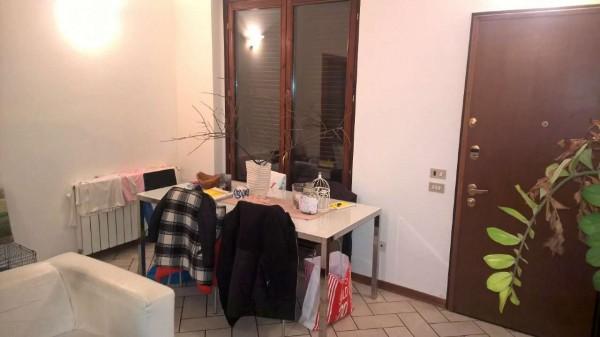 Appartamento in affitto a Mesero, Residenziale, 80 mq - Foto 10
