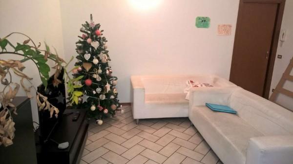 Appartamento in affitto a Mesero, Residenziale, 80 mq - Foto 11