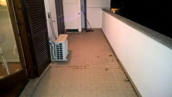 Appartamento in affitto a Mesero, Residenziale, 80 mq - Foto 5