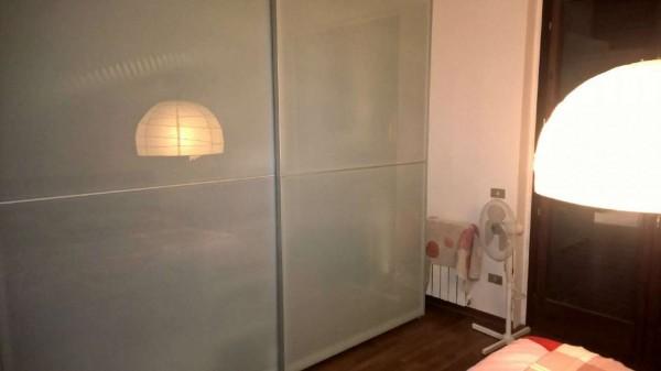 Appartamento in affitto a Mesero, Residenziale, 80 mq - Foto 6