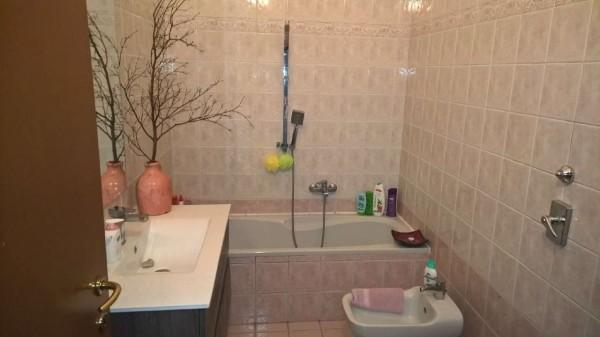 Appartamento in affitto a Mesero, Residenziale, 80 mq - Foto 8