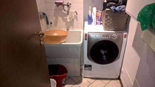 Appartamento in affitto a Mesero, Residenziale, 80 mq - Foto 3