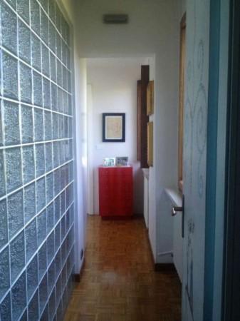 Appartamento in vendita a Pino Torinese, Collina, 137 mq - Foto 2