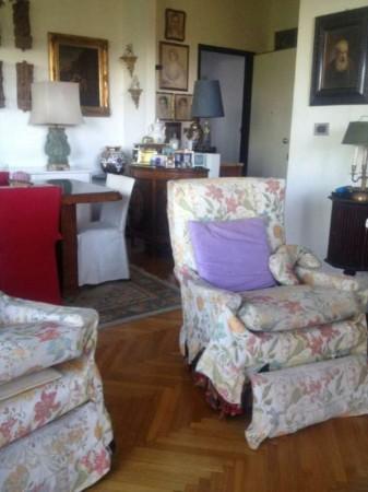 Appartamento in vendita a Pino Torinese, Collina, 137 mq - Foto 18
