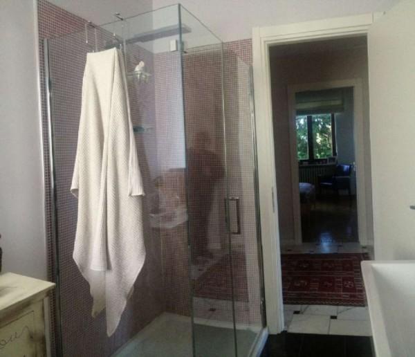 Appartamento in vendita a Pino Torinese, Collina, 137 mq - Foto 7