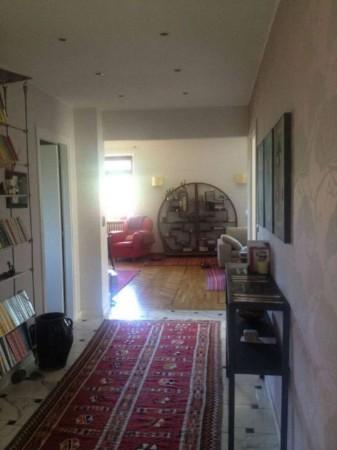 Appartamento in vendita a Pino Torinese, Collina, 137 mq - Foto 4