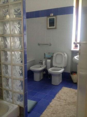 Appartamento in vendita a Pino Torinese, Collina, 137 mq - Foto 16