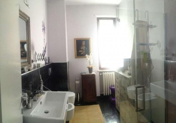Appartamento in vendita a Pino Torinese, Collina, 137 mq - Foto 8