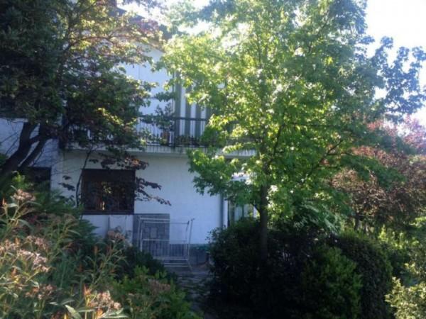 Appartamento in vendita a Pino Torinese, Collina - Foto 11