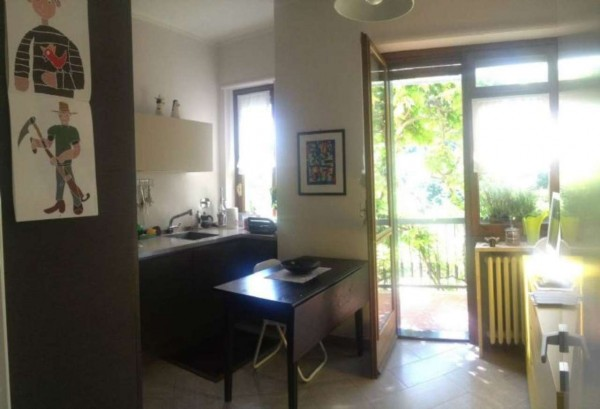 Appartamento in vendita a Pino Torinese, Collina - Foto 10