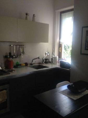 Appartamento in vendita a Pino Torinese, Collina - Foto 5