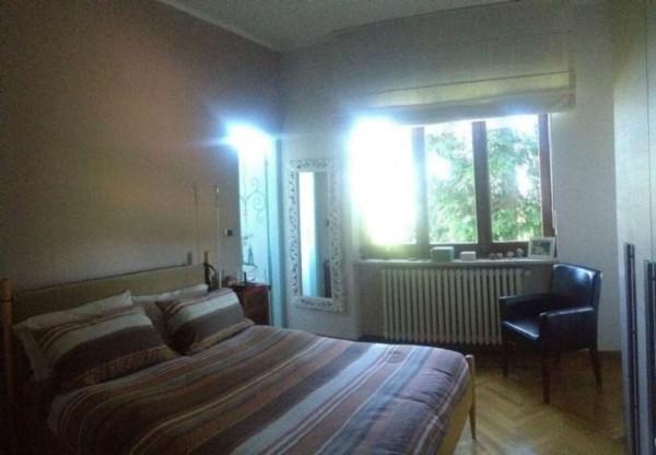Appartamento in vendita a Pino Torinese, Collina - Foto 7