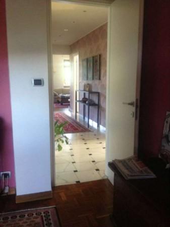Appartamento in vendita a Pino Torinese, Collina - Foto 8