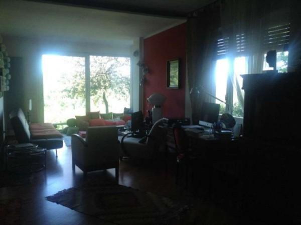 Appartamento in vendita a Pino Torinese, Collina - Foto 4