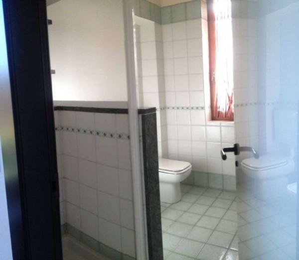Appartamento in vendita a Pino Torinese, Collina, Con giardino, 55 mq - Foto 6
