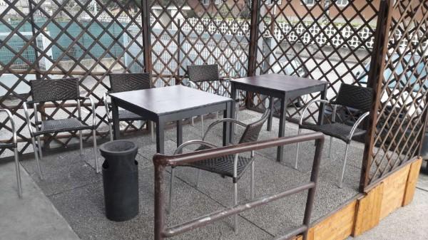 Locale Commerciale  in vendita a Cardano al Campo, Industriale, Arredato, 250 mq - Foto 24