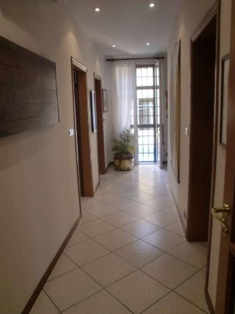 Appartamento in vendita a Bologna, Piazza Dell' Unità, 160 mq - Foto 18