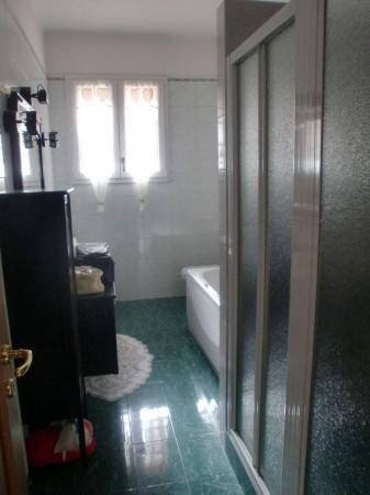 Appartamento in vendita a Bologna, Piazza Dell' Unità, 160 mq - Foto 6