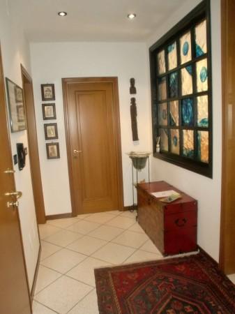 Appartamento in vendita a Bologna, Piazza Dell' Unità, 160 mq - Foto 19