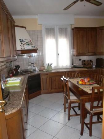Appartamento in vendita a Bologna, Piazza Dell' Unità, 160 mq - Foto 15