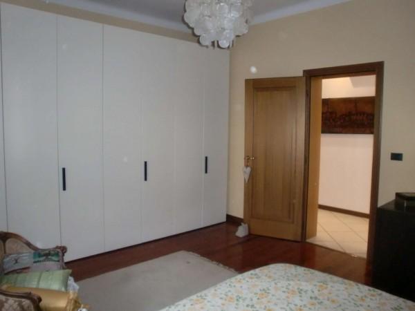 Appartamento in vendita a Bologna, Piazza Dell' Unità, 160 mq - Foto 9