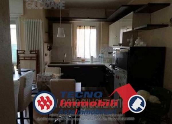 Appartamento in vendita a San Maurizio Canavese, 65 mq