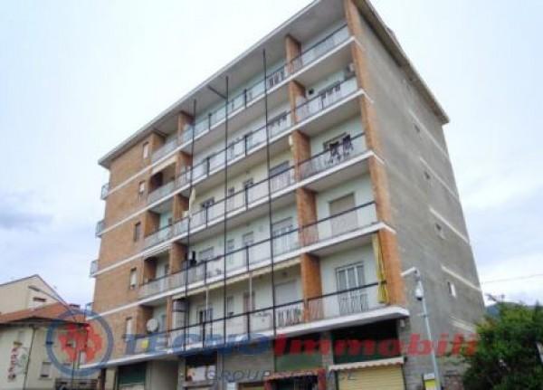 Appartamento in vendita a Balangero, 80 mq