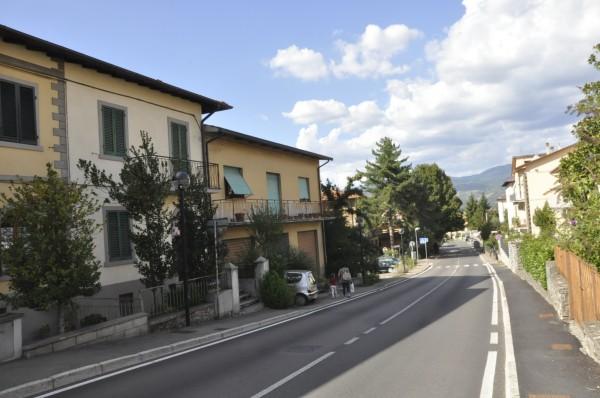 Appartamento in vendita a Bibbiena, Residenziale, Con giardino, 100 mq - Foto 11