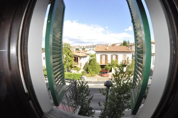 Appartamento in vendita a Bibbiena, Residenziale, Con giardino, 100 mq - Foto 2
