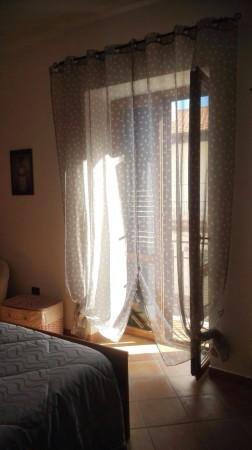 Casa indipendente in vendita a Cicerale, Centro, Con giardino, 150 mq - Foto 5