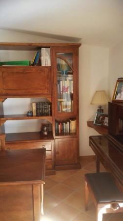 Casa indipendente in vendita a Cicerale, Centro, Con giardino, 150 mq - Foto 6