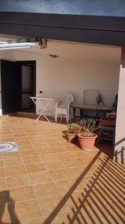 Casa indipendente in vendita a Cicerale, Centro, Con giardino, 150 mq - Foto 4