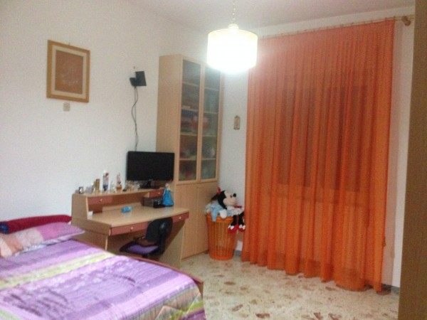 Appartamento in vendita a Prignano Cilento, Centro, 155 mq - Foto 3